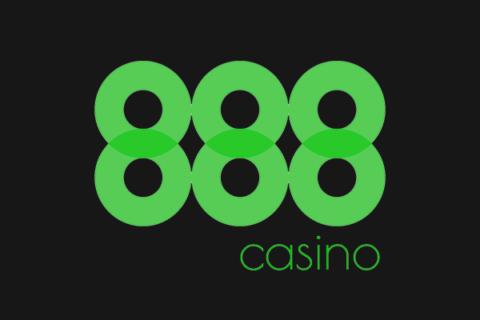 Casino 888 Review