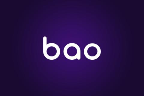 Casino Bao Revisão