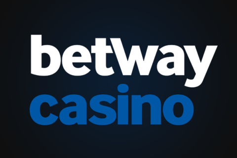 Casino Betway Review
