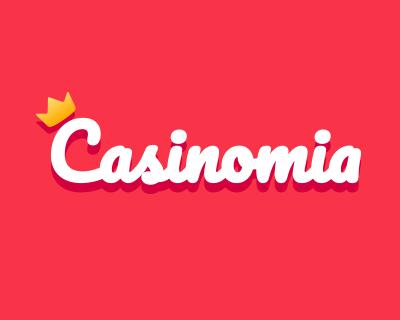 Casino Casinomia Revisão