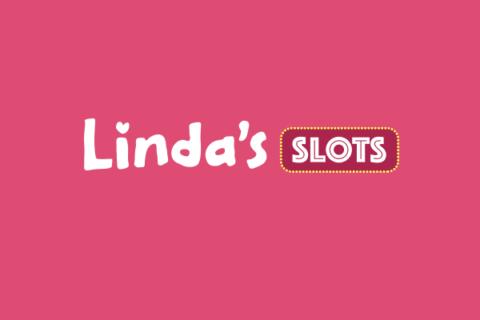 Casino Lady Linda Slots Revisão