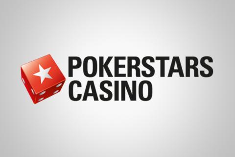 Casino PokerStars Revisão