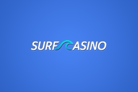 Casino Surf Review
